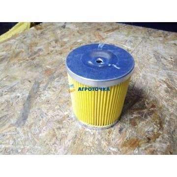Элемент воздушного фильтра бумажный R175/180 -