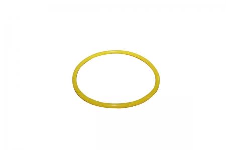Кольцо уплотнительное гильзы цилиндра JD495