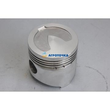 Поршень R192 (92,00 мм) (форкамера в виде подковы) -