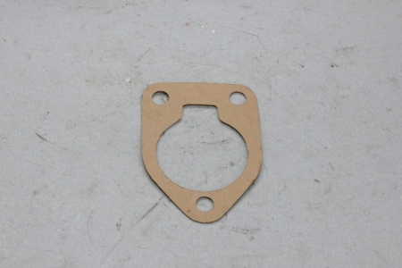 Прокладка насоса топливного R185/190/192