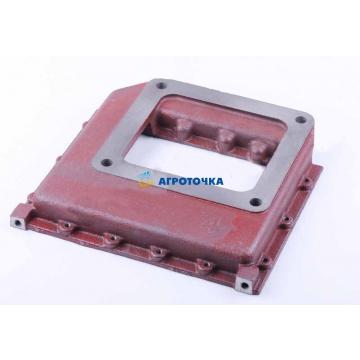 Плита крепления радиатора ZS/ZH1100 -