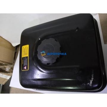 Бак топливный ДВЗ 420Б/БЭ -