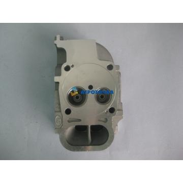 Головка цилиндра 178FA -