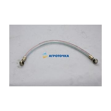 Топливопровод низкого давления R175/180 -