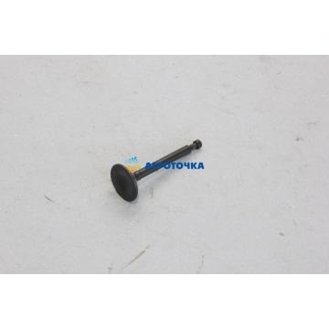 Клапан выпускной 170F -
