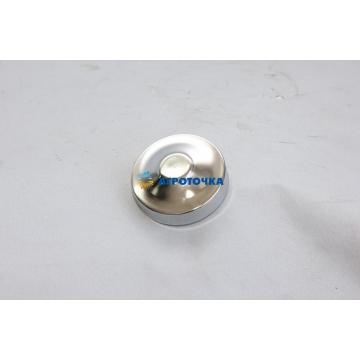 Крышка топливного бака (выступающая горловина) R185/190/192 -