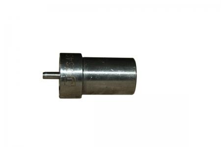 Распылитель форсунки (6мм)  R185/190/192