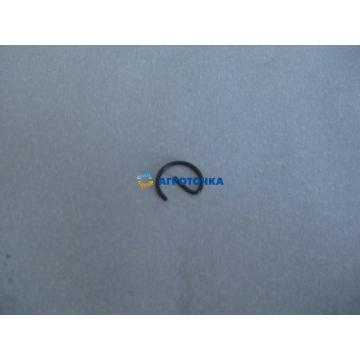 Кольцо стопорное поршневого пальца МК10-2 -