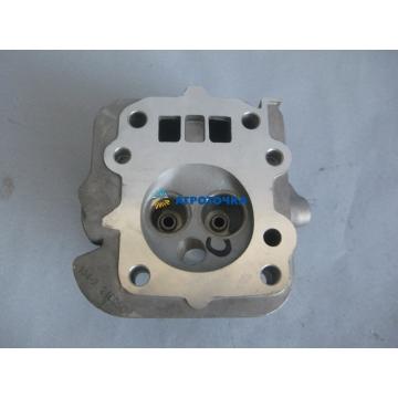 Головка цилиндра МК20-1 -