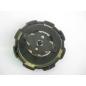 Крышка топливного бака (2 усика) 168F/170F -
