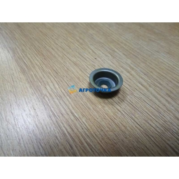 Маслоотражатель клапана МК20-1 -
