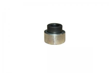 Втулка на распылитель форсунки (форсунку с длинной 105 мм) 186F