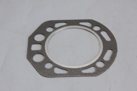Прокладка головки цилиндра R192
