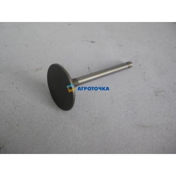 Клапан впускной ДД170FS -