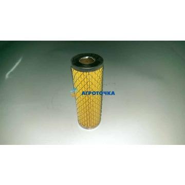 Элемент фильтрующий топливный в бак ХТ120-220 -