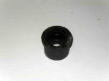 Втулка резиновая рулевого механизма XT120