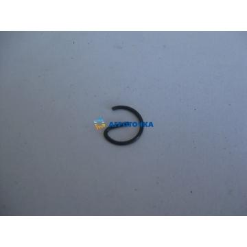 Кольцо стопорное поршневого пальца МК10-1 -