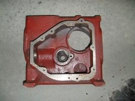 Блок цилиндра R180 (короткая крышка)