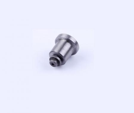 Клапан нагнетательный топливного насоса R175/180