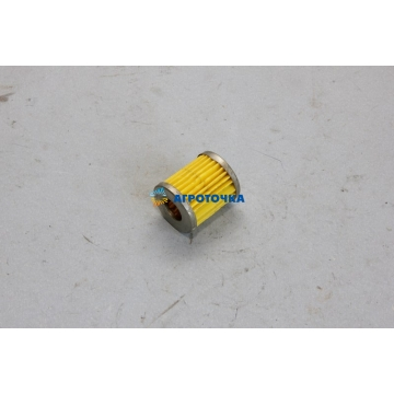 Фильтр топливный ZIRKA SH 41 -