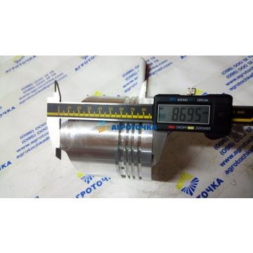 Поршень R192 (92,00 мм) (форкамера круглая) -