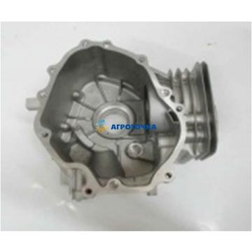 Картер двигателя МК30-4/6 -