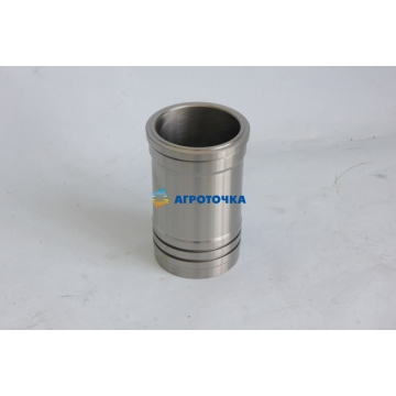 Гильза цилиндра R175 -