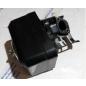Фильтр воздушный (сухого типа) в сборе 168F -