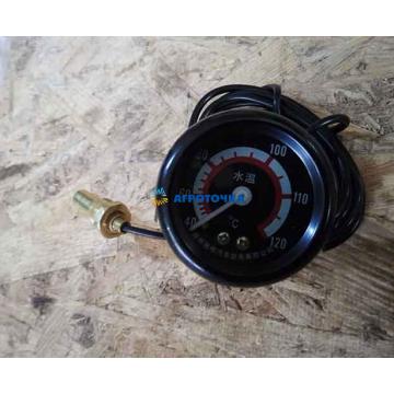 Указатель температуры с датчиком М=16мм L=1500мм КМ385BT -
