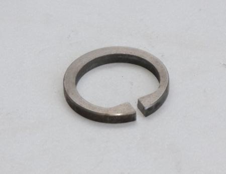 Кольцо тормозное (ø 68 мм) МБ1070/SH-61