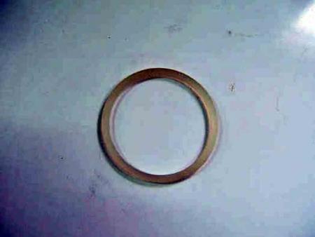 Кольцо упорное игольчатого подшипника DongFeng 240/244