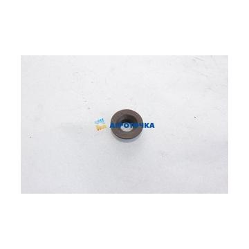 Тарелка клапана R175/180 -