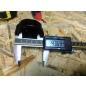 Крышка топливного бака LC1P61FA МК30-3 -