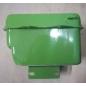 Бак топливный с фарой (горловина не выступает) R175/180 -