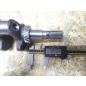 Вал коленчатый (6 шлицов Ø 25 мм) 168F/170F -