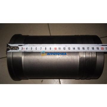 Гильза цилиндра ZS1100 -