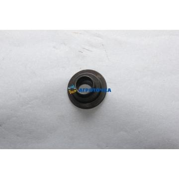 Тарелка клапана R185/190/192 -