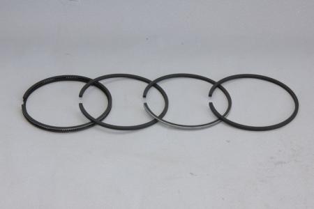 Кольца поршневые ДД15ВЭ (DW150)