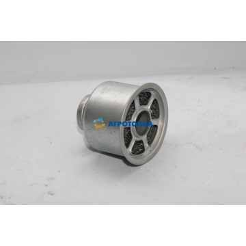 Элемент фильтрующий воздушного фильтра (масляного типа) R175/180 -