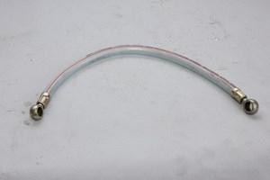 Топливопровод низкого давления R175/180