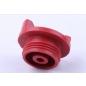 Пробка заливной горловины масла ZS/ZH1100 -