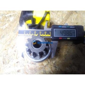 Бендикс стартера R190 (z=11, 12 шлиц) -