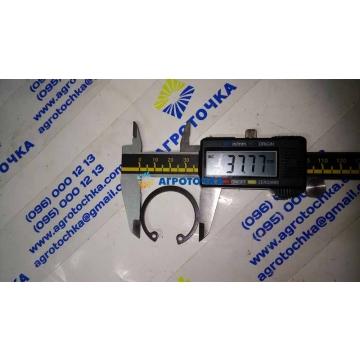 Кольцо стопорное поршневого пальца (2 шт.) ZS/ZH1100 -