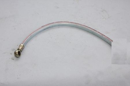 Топливопровод низкого давления (L=460 мм) R175/180