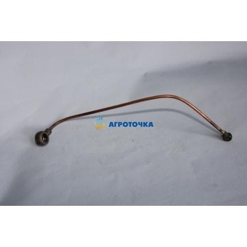 Маслопровод малый R185/190/192 -