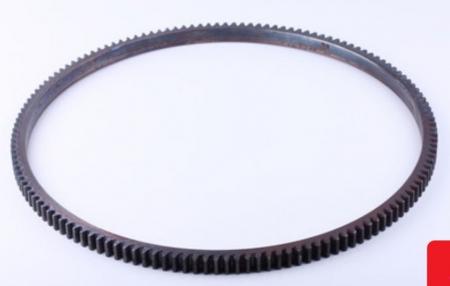 Венец маховика (141 зуб) ZS/ZH1100