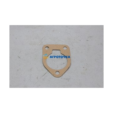 Прокладка топливного насоса R175/180 -