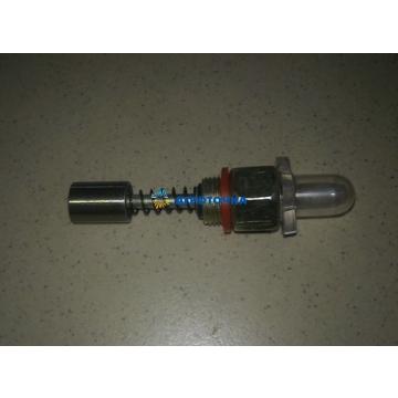 Датчик давления масла ZS/ZH1100 -