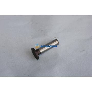 Толкатель клапана R185/190/192 -