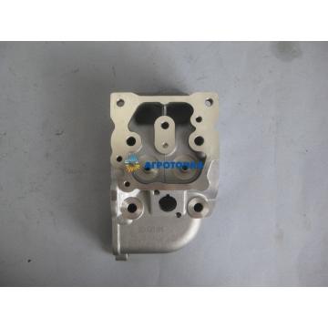 Головка цилиндра ДД170FS -
